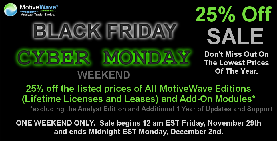 BlackFridayCyberMonday-main2013