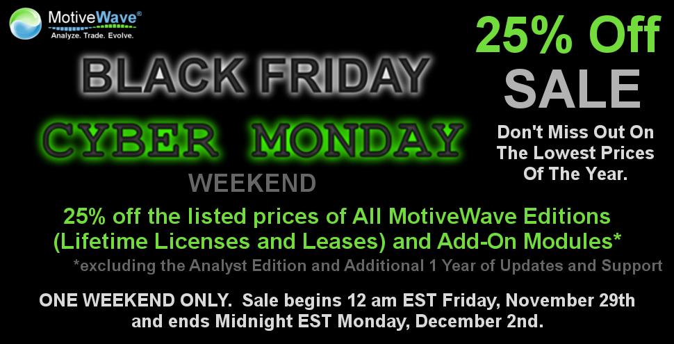 BlackFridayCyberMonday-main2013