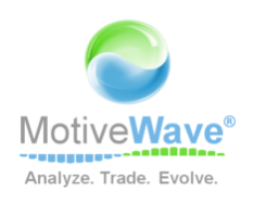 motivewavelogo235x200-transparent-for-light-background