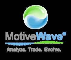 motivewavelogo235x200-transparent-for-light-background