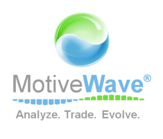Motive Wave logo